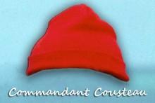 commandant-cousteau-bonnet