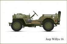 jeep-willys-16-fotolia_9420