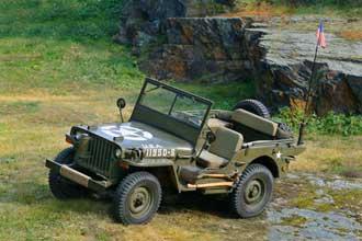 jeep-willys-2-fotolia_16800
