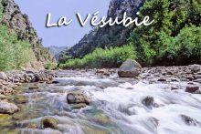 la-vesubie-1-fotolia_673107