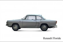 renault-floride-fotolia_927