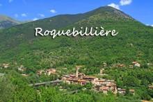 Roquebillière-Fotolia_32947
