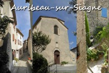 auribeau-sur-siagne-1a-pv