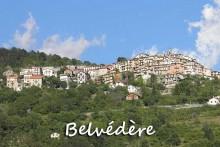 belvedere-1-pv