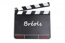 breols-fotolia_67298022