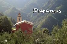 duranus-2-pv