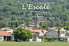 lescale-village-1-pv