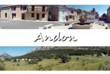 andon-commune-pv