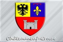 blason_chateauneuf-grasse-p