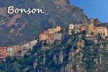 bonson-village-2-pv