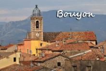 bouyon-1-fotolia_54073202