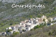 cioursegoules-rue-fotolia_