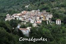 consegudes-fotolia_54181006