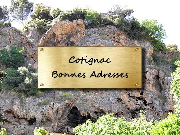 cotignac-bonnes-adresses
