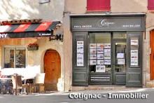 cotignac-immobilier-1-pv
