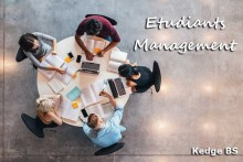 etudiants-management-fotoli