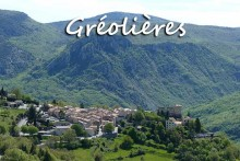 greolieres-fotolia_64446323