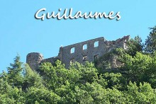 guillaumes-chateau-1