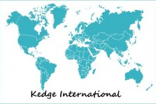 kedge-international-fotolia