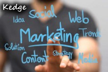 kedge-marketing-fotolia_117