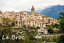 le-broc-1-fotolia_7459219