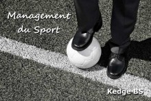 management-du-sport-fotolia