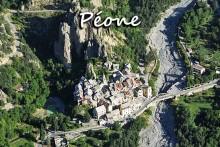 peone-fotolia_9380566
