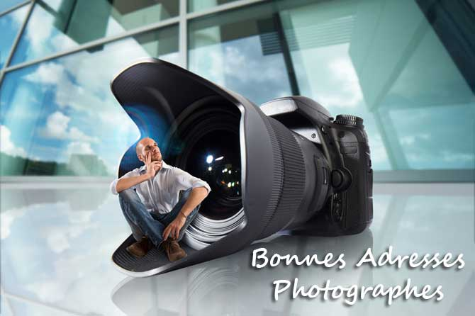 photographes-fotolia_950553