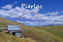 pierlas-1-fotolia_25156598