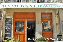 restaurant-3-marches-2-coti