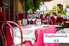 restaurants-83-fotolia_1228