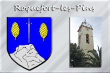 roquefort-les-pins-11-pv