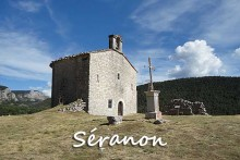 seranon-chapelle-1-pv