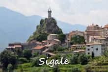 sigale-1-fotolia_54181176