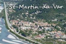 st-martin-du-var-fotolia_64
