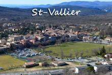st-vallier-2-fotolia_758874