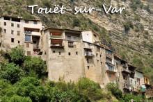 touet-sur-var-fotolia_54181