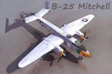 B_25_B-Mitchell