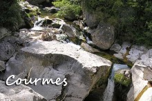 courmes-gorges-loup-2