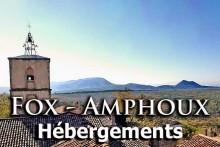 fox-amphoux-hebergements