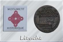 lieuche-monument-pv