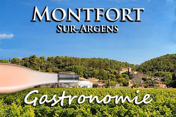 montfort-gastronomie