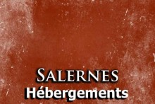salernes-hebergements-fotol