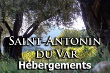 st-antonin-var-hebergement