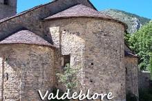 valdeblore-1-pv