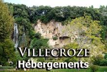 villecroze-hebergements