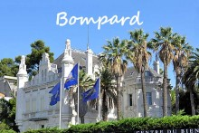 Bompard-Château-Berger