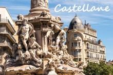 Castellane-Fotolia_11617729