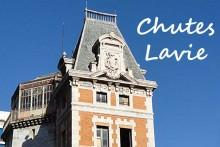 Chutes-Lavie-Quartier-1-PV