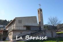 La-Barasse-Eglise
